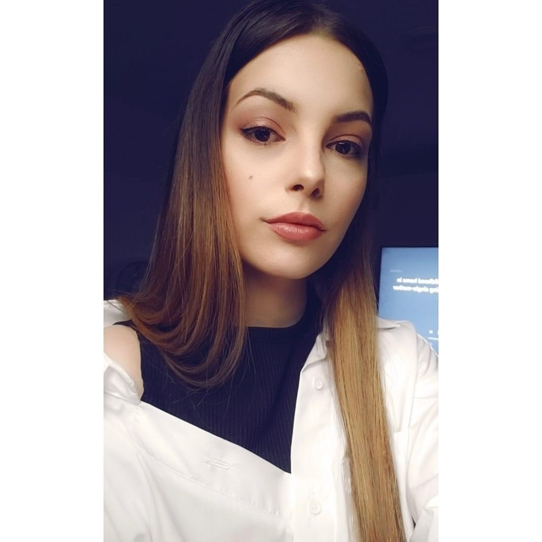 Angelee Incitti